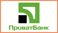 logo-privat-bank