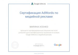 adwords-display-usenko