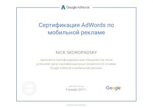 adwords-mobile-skoropadsky