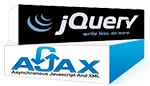 ajax-and-jquery