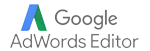 ppc-adwords-editor
