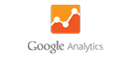 ppc-google-analitycs