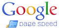 ppc-google-page-speed