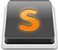 sublimetext-html