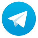 telegram-logo-messenger