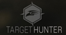 hard-smm-hunter